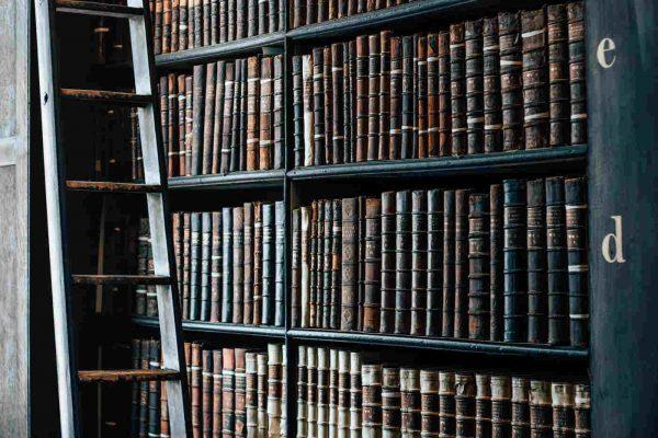 Fachbegriffe verständlich erklärt in meinem umfangreichen Lean Wörterbuch.