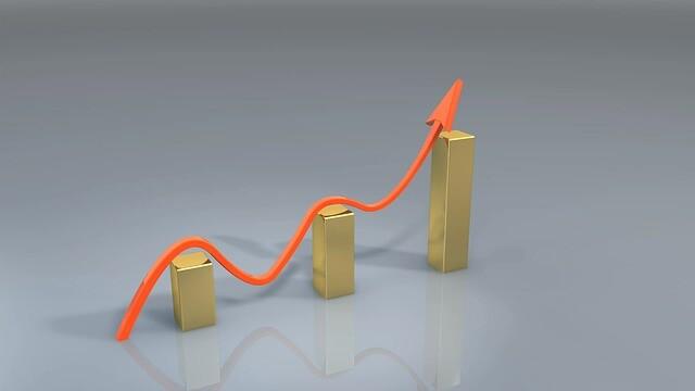 Als Wertschöpfungsmanager bringe ich Unternehmen auf die nächste Stufe der Wertschöpfung.