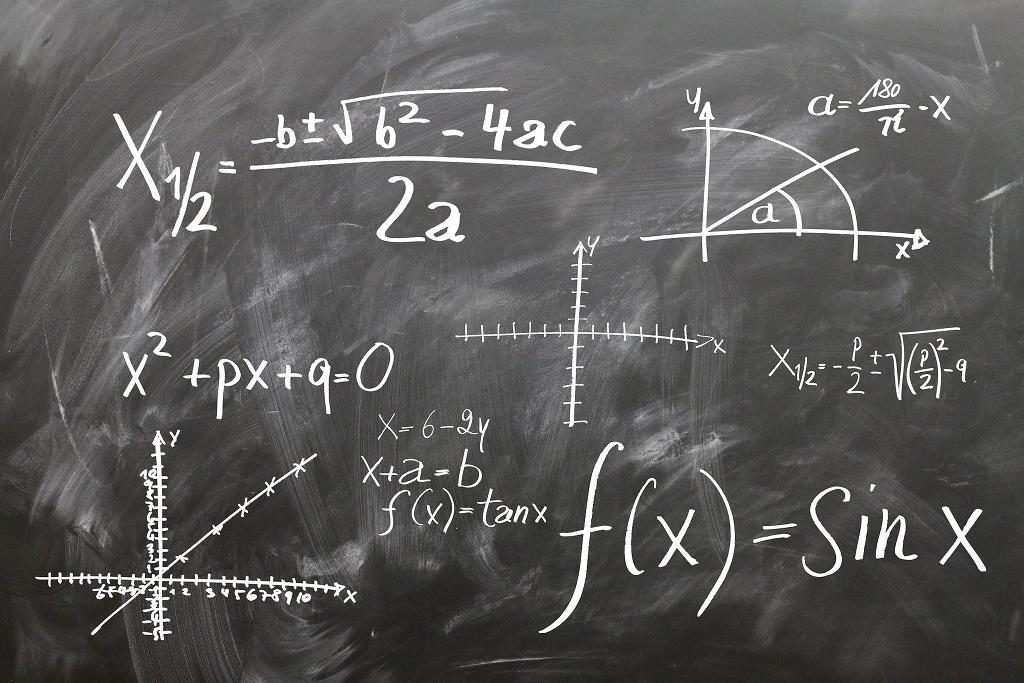 Routenzugverkehr, zwei logistische Grundprobleme die mathematisch gelöst werden müssen.