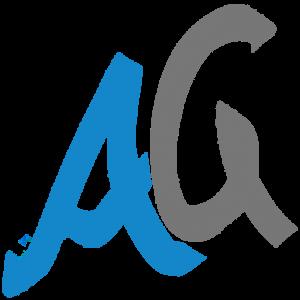 Logo von Andreas Götzer von seiner Webseite AndreasGoetzer.de