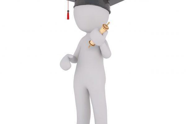 Wertschöpfungsmanagement - alles rund um das Studium, Bachelor und Master.